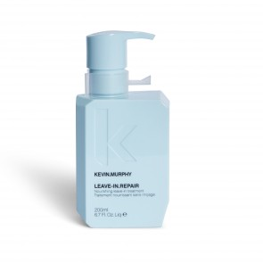 Kevin Murphy Leave-in Repair Treatment