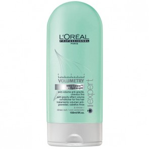 Loreal Professionnel Series Expert Volumetry Conditioner 150ml