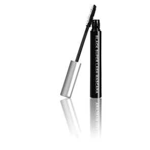 Hannon Mascara Super Las Long Last (Black)