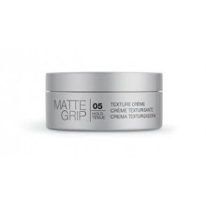 Joico Matte Grip 60ml