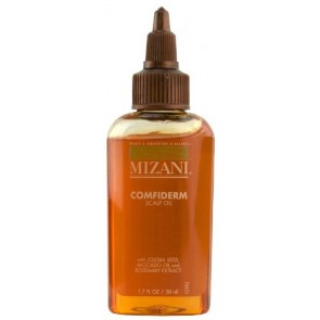 Mizani Confiderm Scalp Oil (50ml)
