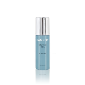 Hannon Moisture Seal 125ml