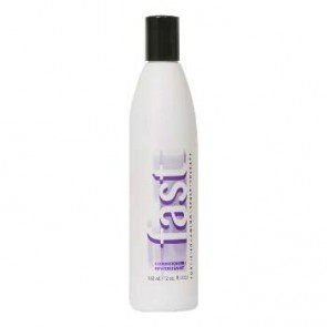 Nisim Fast Conditioner 300ml
