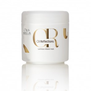 Wella Professional Oil Reflection Mask 150ml