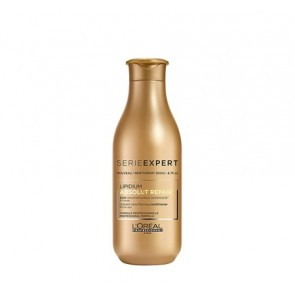 Loreal Profession Absolut Repair Lipidium Conditioner 200ml