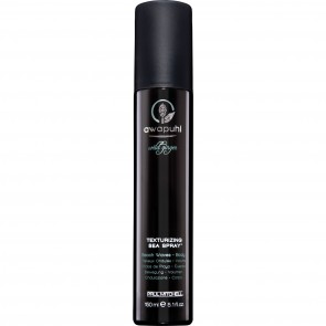 Paul Mitchell Awapuhi Texturizing Sea Spray