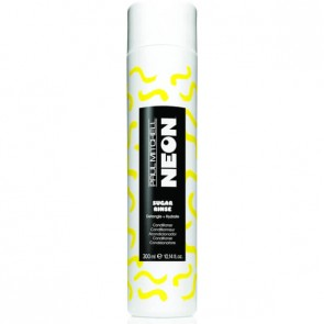 Paul Mitchell Neon Sugar Rinse 300ml