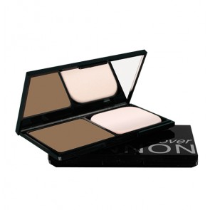 Hannon Powder Foundation No.10