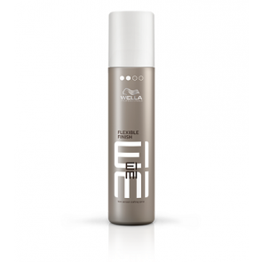 Wella Professional Eimi Flexible Finish 250ml