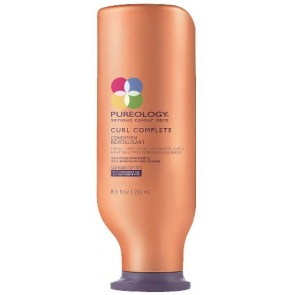 Pureology Curl Complete Condition 250ml