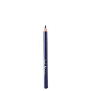 Hannon Purple Gel Eyepencil