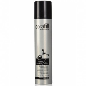 Redken Cerafill Texture Effects Hair & Scalp Refresher Spray 150ml
