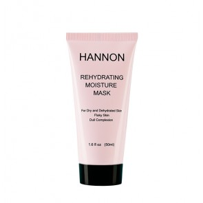 Hannon Rehydrating Moisture Mask 50ml