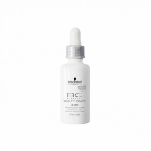 Schwarzkopf Professional BC Bonacure Scalp Therapy Serum 30ml