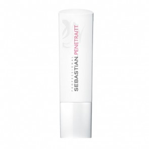 Sebastian Penetritt Conditioner 250ml