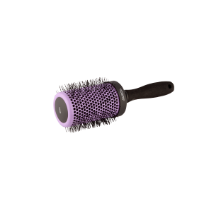 UniBrush Thermal Brush Purple 62mm