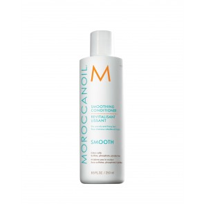 Moroccanoil Smoothing Conditioner 250ml