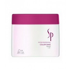 System Professional System Professional Color Save Mask 200ml
