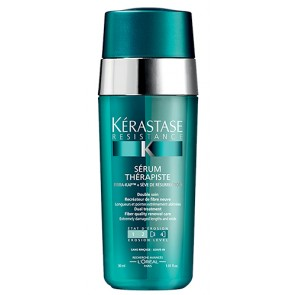 Kerastase Therapiste Serum 30m
