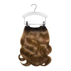 Balmain Hair Dress Memory Hair 45cm