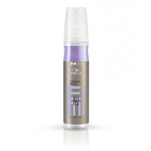 Wella Professional Eimi Thermal Image 150ml