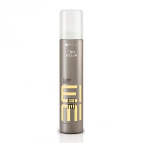 Wella Professional Eimi Glam Mist 200ml