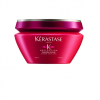 Kerastase Reflection Masque Chroma Riche (200ml)