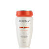 Kerastase Bain Satin 2 (250ml)