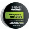 Redken For Men Outplay Texture Putty 100ml