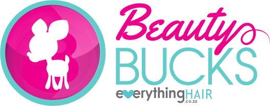 Beauty Bucks Loyalty Program