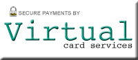 VCS Secure Payments